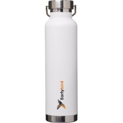 Insulated Double Wall Sports Bottle