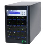 Microboards 1-15 SD Card Duplicator