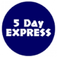 5 Day Express