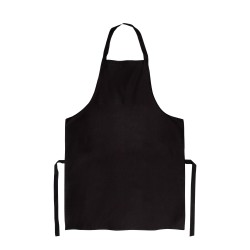 Compressed Aprons