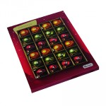 Promotional Advent Calendar-A4