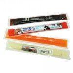Promotional Ice Pop