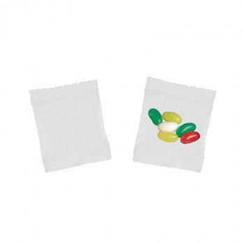 Promotional Sweets in a Flow Pack-7.5g