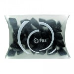 Promotional Mini Cushion Pack with Pastilles