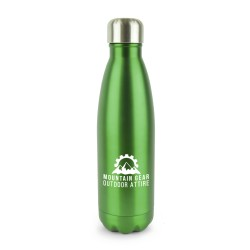 Steel Insulated Bottles