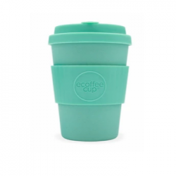 Ecoffee cup - Branded Reusable Coffee Cup