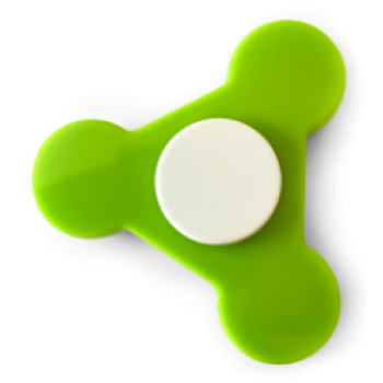 Promotional Innovative Fidget Spinner