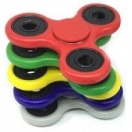 Promotional Fidget Products