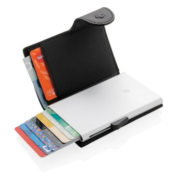 Promotional C-Secure RFID Wallet