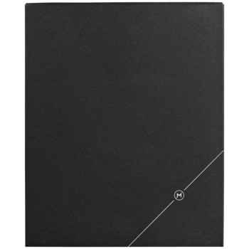 Promotional A5 Notebook Gift Set