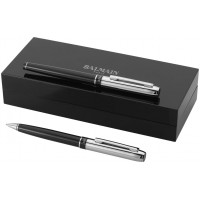 Promotional Ballpoint Pen Gift Set