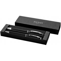 Promotional Cassiopée Duo Pen Gift Set