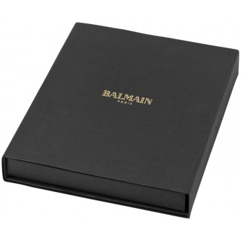 Promotional Notebook and Pen Gift Set