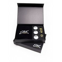 Flix Lite DS Golf Tool Presentation Box