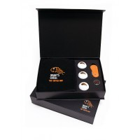 Flix Lite Golf Tool Presentation Box