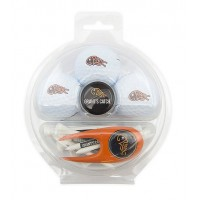 Promotional Round Golf Package 2