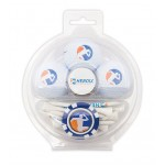 Promotional Round Golf Package 4