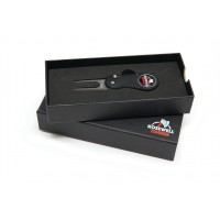 Promotional Golf Flix Lite Tool Gift Box