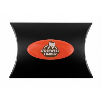 Promotional Golf Pillow Pack 1