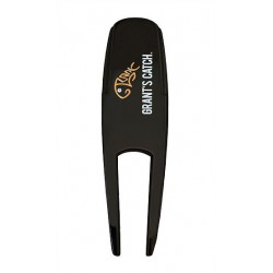 Branded Duo Golf Repair Tool