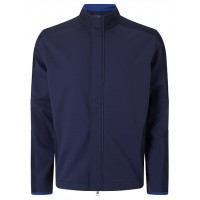 Branded Callaway Gents Lightweight Softshell Golf Jacket