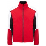 Branded Callaway Gents Tour 3.0 Waterproof Golf Jacket