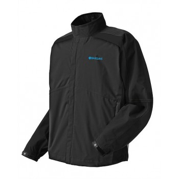 Branded Footjoy Gents Hydrolite golf rain jacket waterproof and windproof