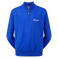 Promotional Golf Clothing