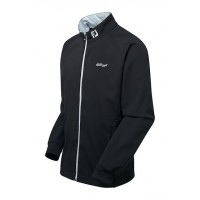 Branded Footjoy Gents Performance Golf Windshirt/Jacket full zip