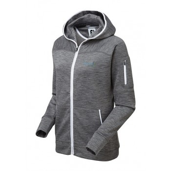 Promotional Footjoy Ladies Golf Hoody full zip