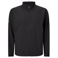 Promotional Callaway Gents Full Zip Wind Golf Jacket