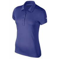 Promotional Nike Ladies golf polo