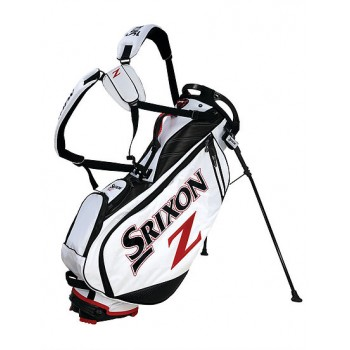 Branded Srixon Tour Golf Stand Bag
