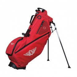 Branded Golf Bags