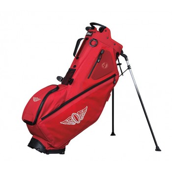 Branded Titleist Players 4 Tournament Golf Bag