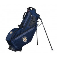 Branded Titleist Players 5 Tournament Golf Bag
