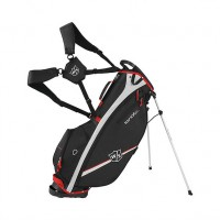 Branded Wilson Staff Ionix Stand Golf Bag