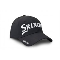 Promotional Srixon Golf Cap