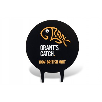 Promotional Golf Tee Markers