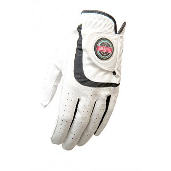 Branded All Weather Golf Glove with Marker