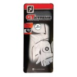 Branded FootJoy GTxtreme Golf Glove