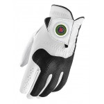 Branded Wilson Staff Conform Glove