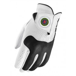 Branded Golf Gloves