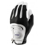 Branded Wilson Staff Fits All Golf Glove