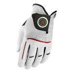 Branded Wilson Staff Grip Plus Glove
