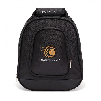 Branded Golf Shoe Bag