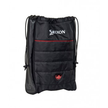 Branded Srixon Golf Shoe Bag