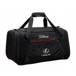 Branded Titleist Golf Duffle Bag