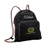 Branded Titleist Golf Sack Pack