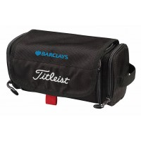 Branded Titleist Locker Room Golf Bag